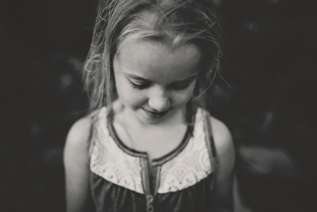 Claire Gunn Photography Children